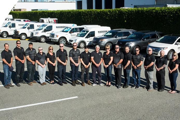 staff-banner-haddon-2